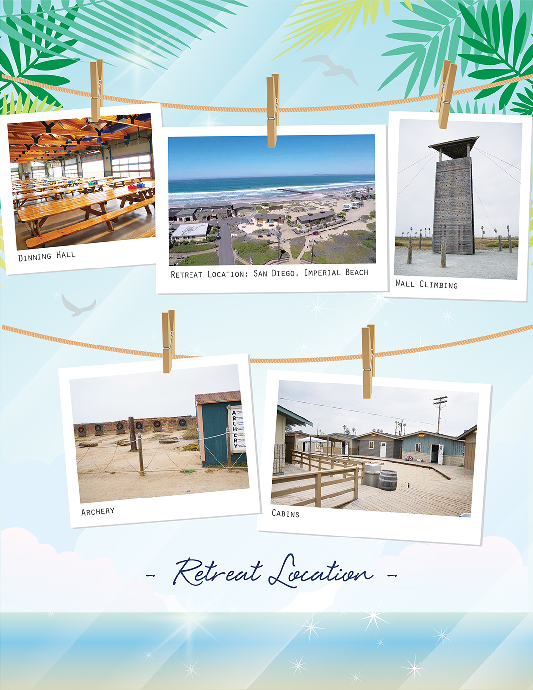 2017-BWLA-Regional-Summer-Retreat-Flyer-2