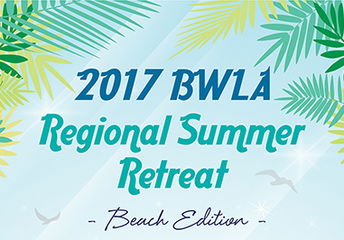 2017-Summer-Retreat