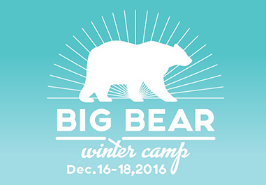 BWYA-BIg-Bear-Life-Camp-2016