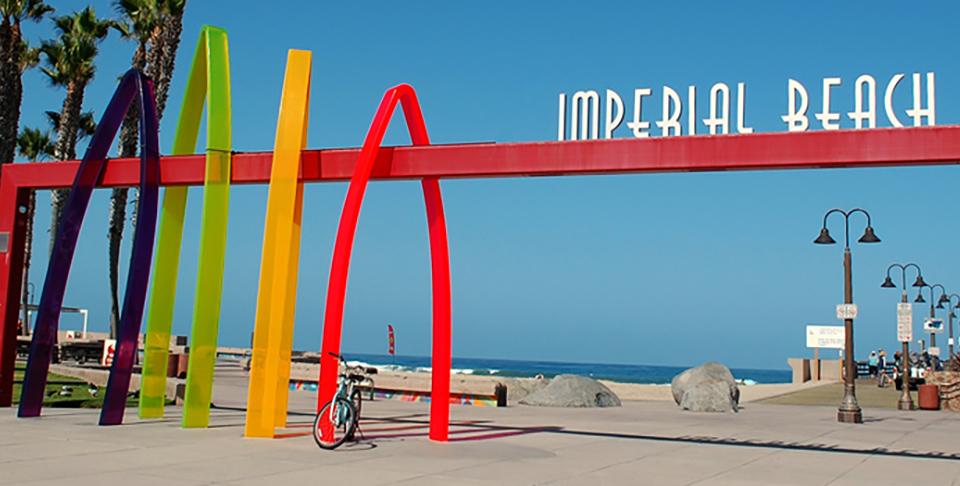 SD-imperial-beach-2