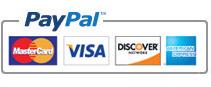paypal-credit-card-image