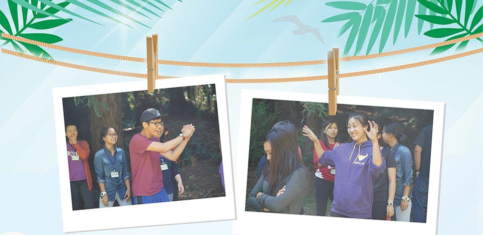 previous-camp-photo2