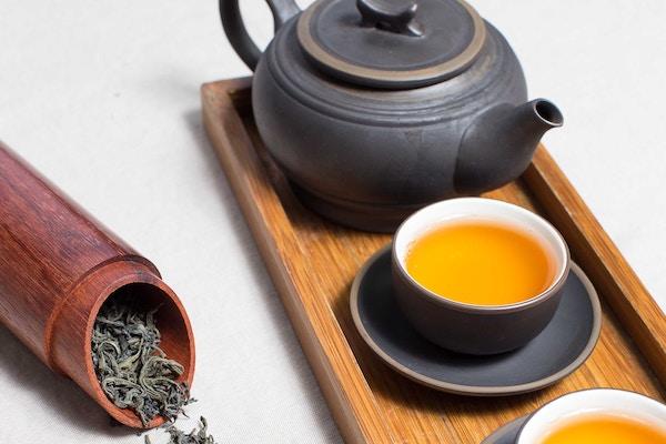 慈心中秋淨源茶會