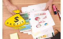 稅法 & 財務規劃
